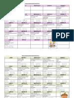 MENU RD 2019-2020