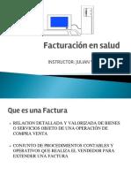 Facturación en Salud.ppt