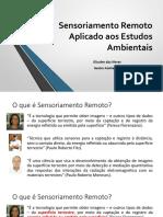 sensoriamento_remoto_aplicado_estudos_ambientais.pptx