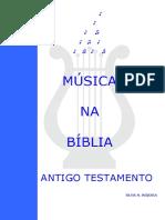 Apostila 1 - Silvia Inojossa