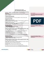 Plantilla_microplanificación Del Curso Formador de Formadores Virtual