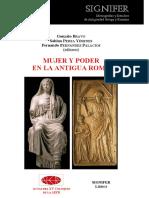 05 LÓPEZ PÉREZ.pdf