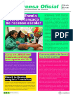 Osasco_1563586051_[7].pdf