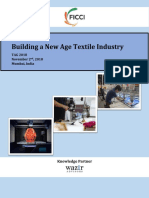 FICCI-WAZIR-Report-Building-New-Age-Textile-Industry.pdf