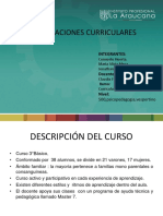 ADECUACIONES CURRICULARES modificado.pptx