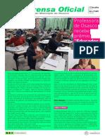 Osasco_1563413009_[7].pdf