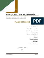 CANTERA LA QUINUA -FALTA RECURSOS HUMANOS-INDICE-.docx