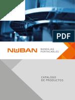CATALOGO PERFILES-SOPORTES-BANDEJAS NUBAN-2014.pdf