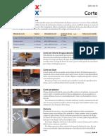 Corte_Hardox_Weldox_Spa.pdf