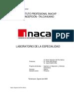 285796382-Apunte-Lab-Especialidad.pdf