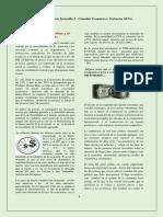 COYUNTURA ECONÓMICA EN COLOMBIA-GUSTAVO JARAMILLO - agosto 2019.pdf