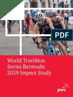 WTS Bermuda Impact Report_2019
