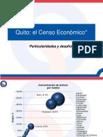 quito censo economico.pptx