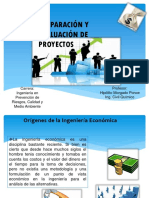 1 Ingenieria Economica.pptx