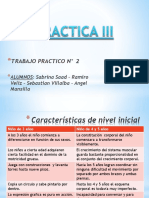 Practica III 22