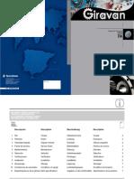 Catalogo Reductor Serie TA.pdf