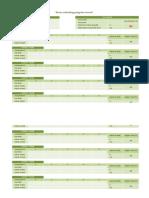 Microsoft Office Homeschooling