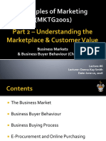 2016.06.10_Lecture 6_Principles of Marketing_Chapter 6 (1)