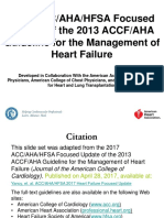 HFSA Focused Update of the Management of Heart Failure UCM_493384.pptx