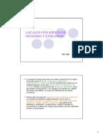 Powerpoint LOCALES CON RIESGO DE INCENDIO Y EXPLOSION.pdf