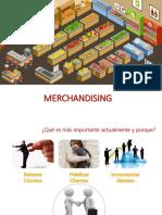 Mercadeo desde la logística empresarial