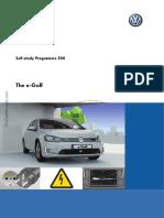 SSP-530_The_e-Golf