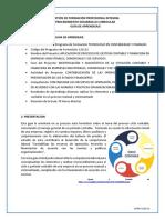5. Guía Ciclo Contable.pdf