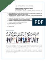 4. Guia Nómina.pdf