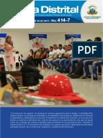 gaceta_414-7.pdf