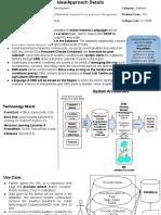 Project-2.pdf