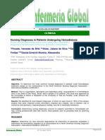 en_clinica3.pdf