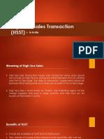 High Sea Sales_New