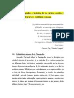Tema 1 Historia Paleografia (1)