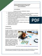 2. Guia Matematicas Financieras