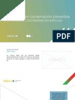CGLU Plantilla Presentaciones_SPA