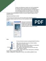 APOSTILA_LUMION.pdf