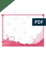 Microsoft Office Valentines Day