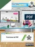 Material_de_formacion_AA3.pdf
