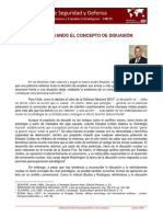 Panorama-Disuación-SD-Editorial