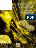 Topicos Investigacion Bibliotecologia1