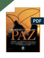 cipaz.pdf