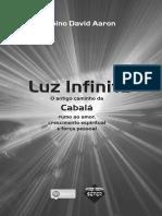 cms_files_27512_1520598856luz_infinita