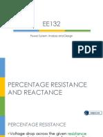 Per Unit System(1).pdf