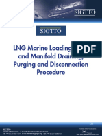 lng-marine-loading-arms-and-manifold-draining-purging-and-disconnection-procedure.pdf