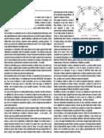 EL CAPITALISMO. ORIGEN Y CONCEPTO. Material de Estudio Tercer Año. Historia.
