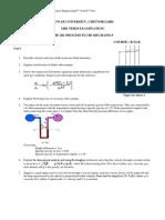 CHE201_fluid Q_2 yr.docx