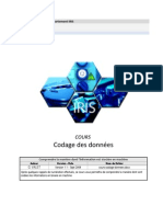 Best Cours Codage