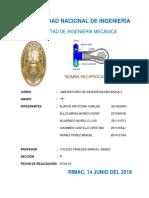 informe 007 de labo II.docx