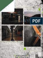 Enciclopedia de Arquitectura Plazola. 3C