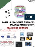 8  parte 1 Reacciones Químicas y REDOX.pdf